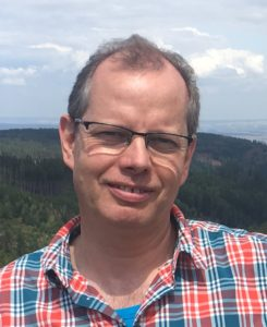 Rainer Elsner
